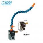 Dụng Cụ Tưới Nguội Thông Minh NOGACOOL MC1601 Noga