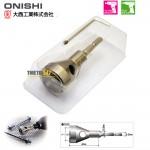 Bầu kẹp bàn ren 25mm cho máy khoan cầm tay No.29 Onishi