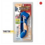 Dụng cụ mài mũi khoan 2mm đến 12.5 mm bằng dụng cụ điện cầm tay 23804 Relief