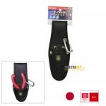 Túi đựng đồ nghề đeo hông cao cấp RAD-02 SK11 Fujiwara Sangyo Nhật