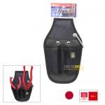 Túi đựng đồ nghề đeo hông cao cấp RAD-03 SK11 Fujiwara Sangyo Nhật