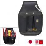 Túi đựng đồ nghề đeo hông cao cấp RAD-04 SK11 Fujiwara Sangyo Nhật
