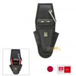 Túi đựng đồ nghề đeo hông cao cấp RAD-07 SK11 Fujiwara Sangyo Nhật