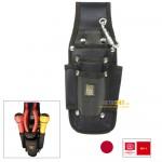 Túi đựng đồ nghề đeo hông cao cấp RAD-13 SK11 Fujiwara Sangyo Nhật