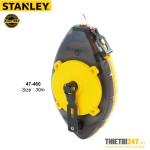 Bật mực Stanley 30m 47-460
