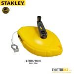 Bật mực Stanley 30m STHT47440-8
