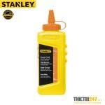 Bình mực cho bật mực Stanley 47-804-1-23 màu đỏ 225g 8oz