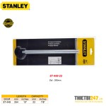 Cờ lê mở vòi nước Stanley 87-448-22 280mm