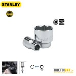 "Đầu tuýp 1/4"" Stanley Seri STMT728-8B"