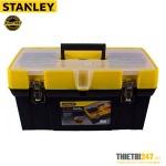 Hộp dụng cụ Stanley 1-93-285 49x26.5x24.5cm