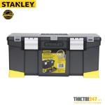 Hộp dụng cụ Stanley 1-97-512 55.6x25.7x24.8cm