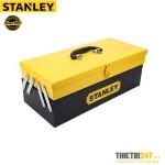 Hộp dụng cụ Stanley bằng sắt 94-192-23 46.6x21x17cm
