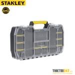 Hộp đựng dụng cụ nhỏ Stanley STST1-70736 50x9.5x33cm