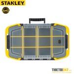 Hộp đựng dụng cụ nhỏ Stanley STST14440 50.5x29.2x9.3cm
