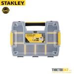 Hộp đựng dụng cụ nhỏ Stanley STST14021-8 bằng nhựa