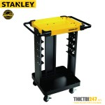 Kệ tủ đựng dụng cụ 4 ngăn Stanley STST74316-8