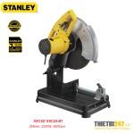 Máy cắt sắt Stanley SSC22 355mm 2200W 3800rpm