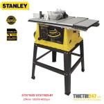 Máy cưa bàn Stanley STST1825 254mm 1800W 4800rpm
