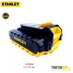 Pin Stanley SCB20M Li-Ion 18V 4Ah