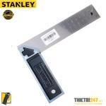 "Thước eke Stanley 152mm 6"" STHT46530-8"
