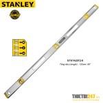 """Thước thủy Stanley 120cm 48"""" STHT42076-8"""