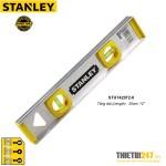 """Thước thủy Stanley 30cm 12"""" STHT42072-8"""