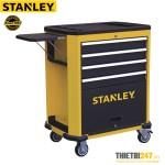 Tủ đựng dụng cụ Stanley 4 ngăn STMT99069-8 698x477x973mm