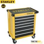Tủ đựng dụng cụ Stanley 4 ngăn STST74305-8 690x426x889mm