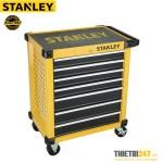 Tủ đựng dụng cụ Stanley 7 ngăn STST74306-8 690x426x889mm