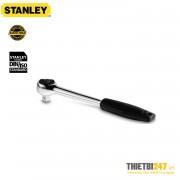 """Cần vặn tuýp tự động 1/2"""" L265mm Stanley STMT86397-8B"""