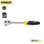 """Cần vặn tuýp tự động 1/2"""" L265mm Stanley STMT95893-8B"""