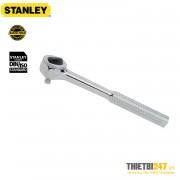 """Cần vặn tuýp tự động 3/4"""" L500mm Stanley STMT91316-8B"""