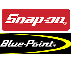 Blue Point (Snap On)