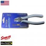 """Kìm cắt 6"""" của Mỹ BDMCT6 Blue Point-Snap On"""