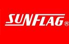 SunFlag