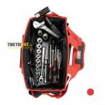 Bộ dụng cụ sửa chữa đa năng nhật ST642 Tone
