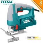 Máy cưa lọng TS205656 Total 65mm - 750W