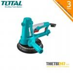 Máy chà bột mịn tường TDWS7501 Total 180mm - 750W
