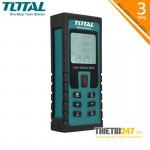 Máy đo khoảng cách tia Laser TMT5601 Total 0.05-60m