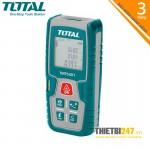 Máy đo khoảng cách tia Laser TMT5401 Total 0.2-40m