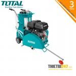 Máy cưa bê tông nhựa đường dùng xăng TP1016-1 Total