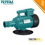 Máy đầm dùi bê tông TP615001 Total