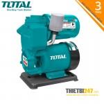 Máy bơm nước TWP93701 Total 750W