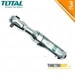 """Cần siết 2 chiều dùng khí nén TAT10121 Total 68Nm - 1/2"""""""
