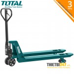 Xe nâng tay THT301251 Total 2.5 tấn