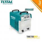 Máy hàn điện tử TW24005 Total
