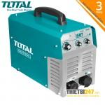 Máy hàn điện tử TW22505 Total