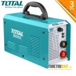 Máy hàn điện tử TW22005 Total
