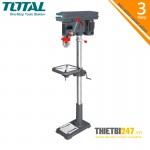 Máy khoan bàn TDP3211002 Total 32mm - 1500W