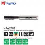 HFACT-B Yamawa